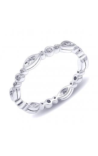 Coast Diamond Wedding Bands WC10183 product image