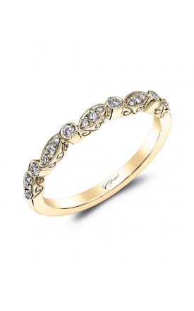 Coast Diamond Fashion  WC7036 product image