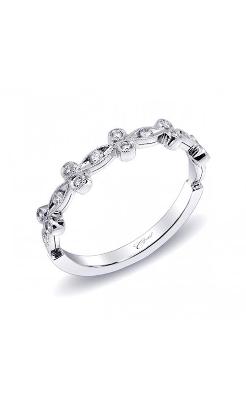 Coast Diamond Fashion  WC10190H product image