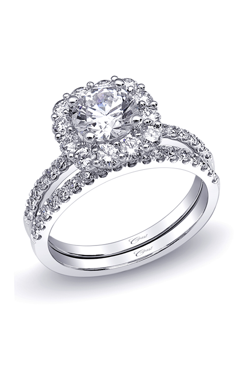Coast Diamond Charisma  LC10276 product image