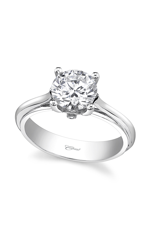 Coast Diamond Romance  LC5141 product image