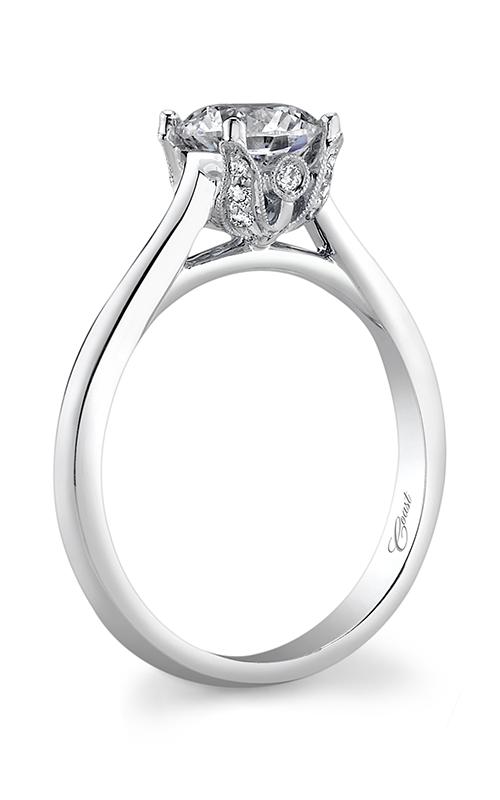 Coast Diamond Romance  LC5226 product image
