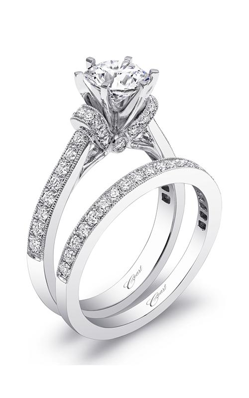 Coast Diamond Romance  LC5362 product image