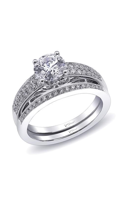 Coast Diamond Romance  LC6017 product image