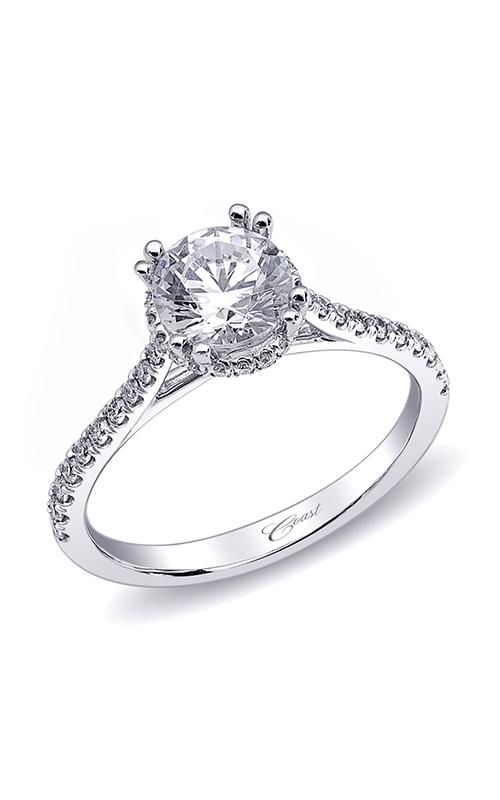 Coast Diamond Charisma  LC5470 product image