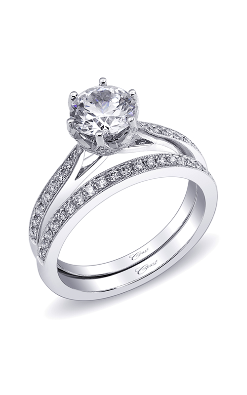 Coast Diamond Romance  LC5417 product image