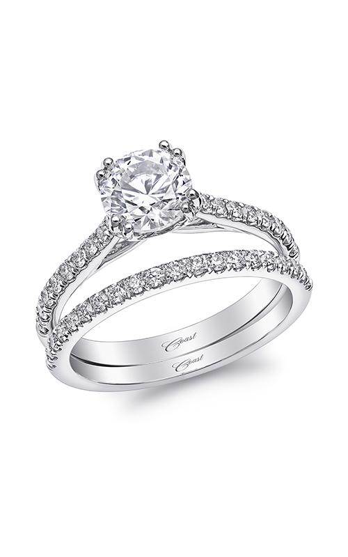 Coast Diamond Charisma  LC5462 product image