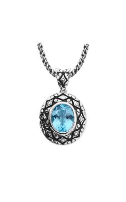 Colore SG Cairo Necklace LVP469-BTA product image