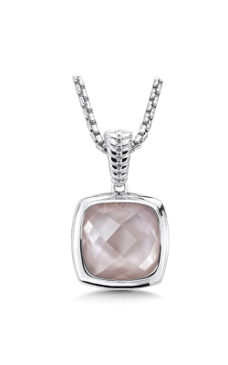 Colore SG COLORE Fusion Necklace LVP515-FQRS product image