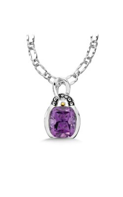 Colore SG O Collection Necklace LZP494-AMA product image