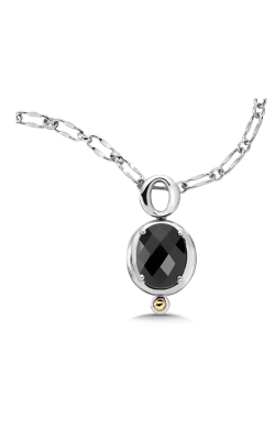 Colore SG O Collection Necklace LZP473-NX product image