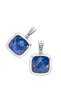Colore SG COLORE Fusion Earring LVE515-FQLP product image