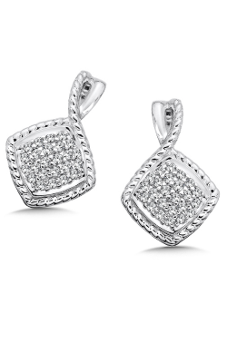 Colore SG Diamond Collection Earring LVE481-DI product image