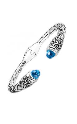 Colore SG Personalized Bangles Bracelet LVB491-MTGA product image