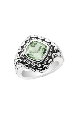 Colore SG Cairo Fashion Ring LVR470-GAA product image