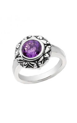 Colore SG Cairo Fashion Ring LVR468-AMA product image