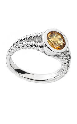 Colore SG COLORE Essentials Fashion Ring LVR458-CT product image