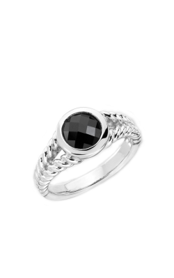 Colore SG COLORE Essentials Fashion Ring LVR458-NX product image