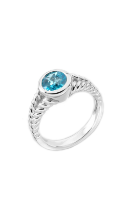 Colore SG COLORE Essentials Fashion Ring LVR458-BT product image