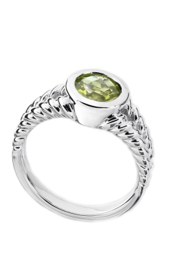 Colore SG COLORE Essentials Fashion Ring LVR458-PE product image