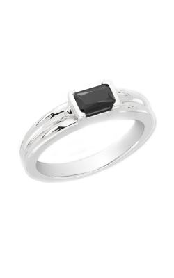 Colore SG COLORE Essentials Fashion Ring LVR436-NX product image