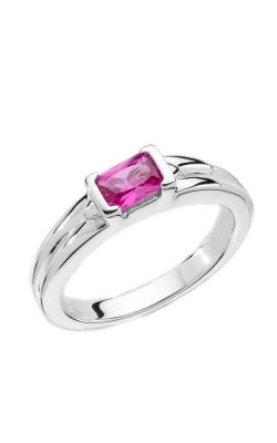 Colore SG COLORE Essentials Fashion Ring LVR436-PS product image