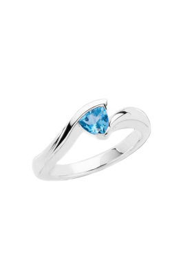 Colore SG COLORE Essentials Fashion Ring LVR437-BT product image