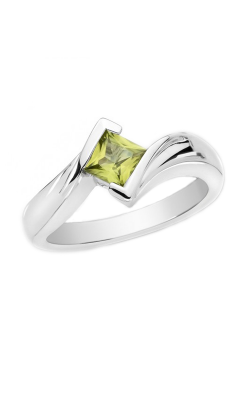 Colore SG COLORE Essentials Fashion Ring LVR438-PE product image