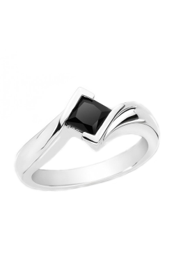 Colore SG COLORE Essentials Fashion Ring LVR438-NX product image