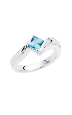 Colore SG COLORE Essentials Fashion Ring LVR438-BT product image