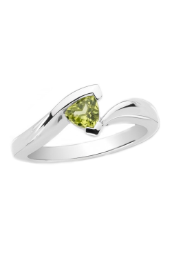 Colore SG COLORE Essentials Fashion Ring LVR437-PE product image
