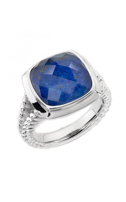 Colore SG COLORE Fusion Fashion Ring LVR515-FQLP product image