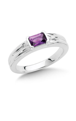 Colore SG COLORE of Life Fashion ring LVR436-AM product image