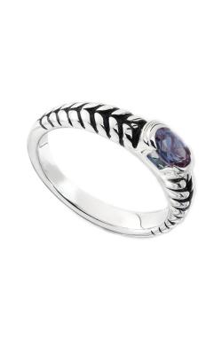 Colore SG COLORE Of Life Fashion Ring LVR460-CALA product image