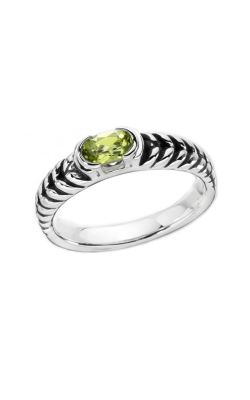 Colore SG COLORE of Life Fashion ring LVR460-PEA product image