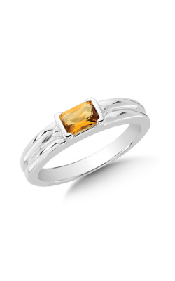 Colore SG COLORE of Life Fashion ring LVR436-CT product image