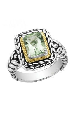 Colore SG Floret Fashion ring LZR467-GAA product image
