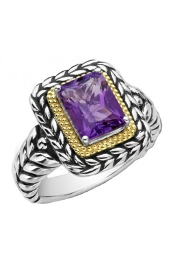 Colore SG Floret Fashion ring LZR467-AMA product image