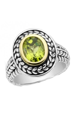 Colore SG Floret Fashion ring LZR466-PEA product image
