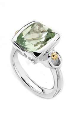 Colore SG O collection Fashion ring LZR475-GA product image