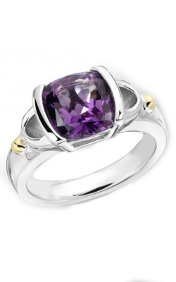 Colore SG O Collection Fashion Ring LZR474-AM product image