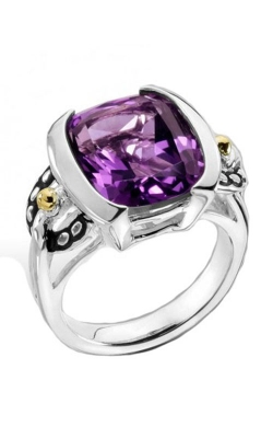 Colore SG O Collection Fashion Ring LZR494-AMA product image
