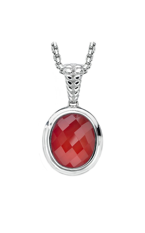 Colore SG COLORE Fusion Necklace LVP513-FQOG product image