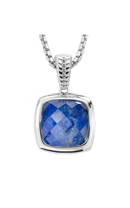 Colore SG COLORE Fusion Necklace LVP515-FQLP product image
