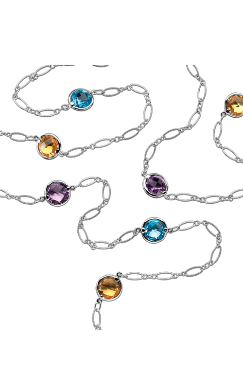 Colore SG COLORE by the Yard Necklace LVN001 product image