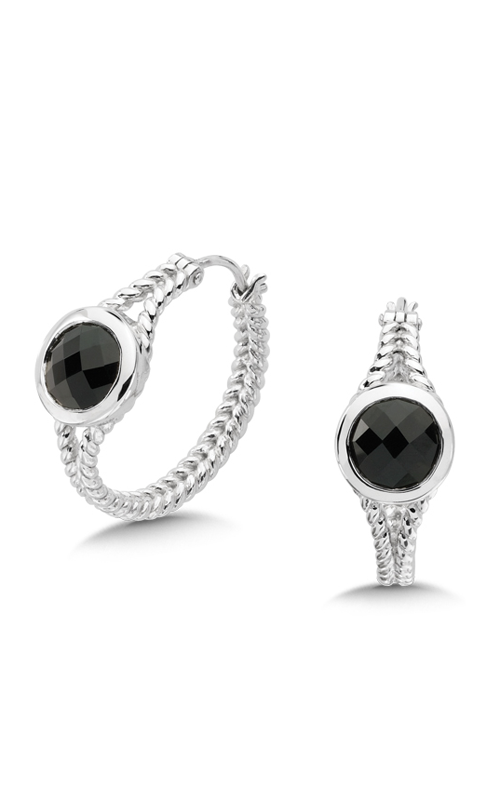 Colore SG COLORE Essentials Earring LVE458-NX product image