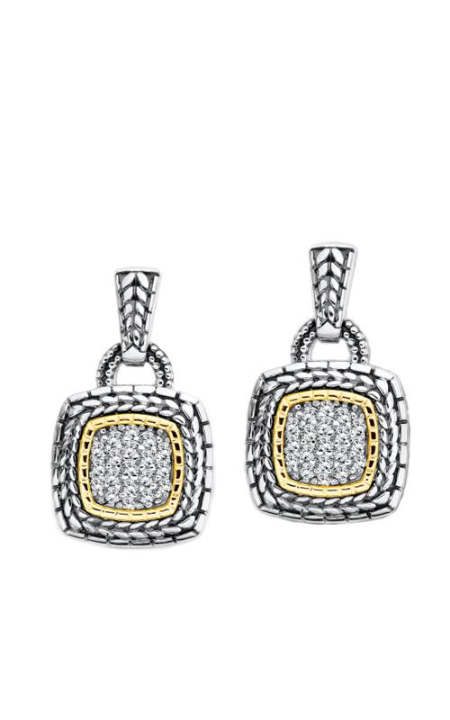 Colore SG Diamond Collection LZE465-DIA product image