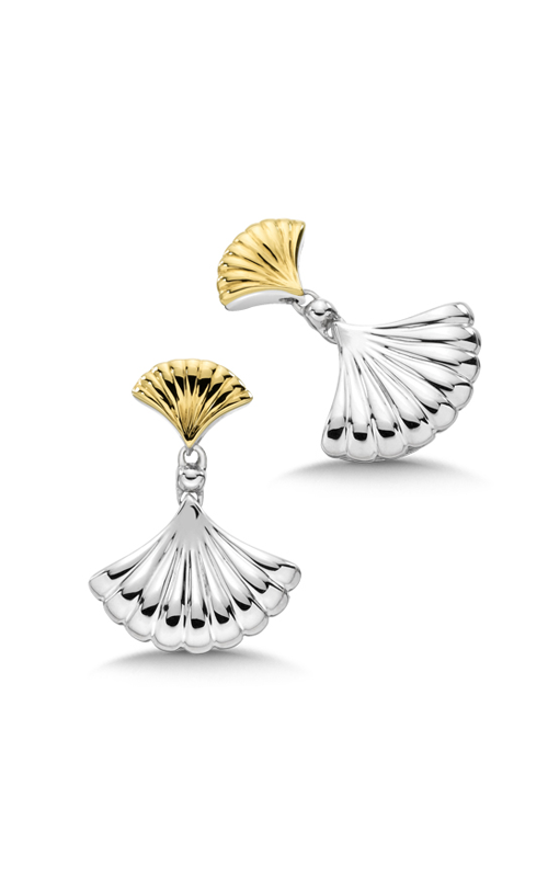 Colore SG Ginkgo Earring LNE495 product image