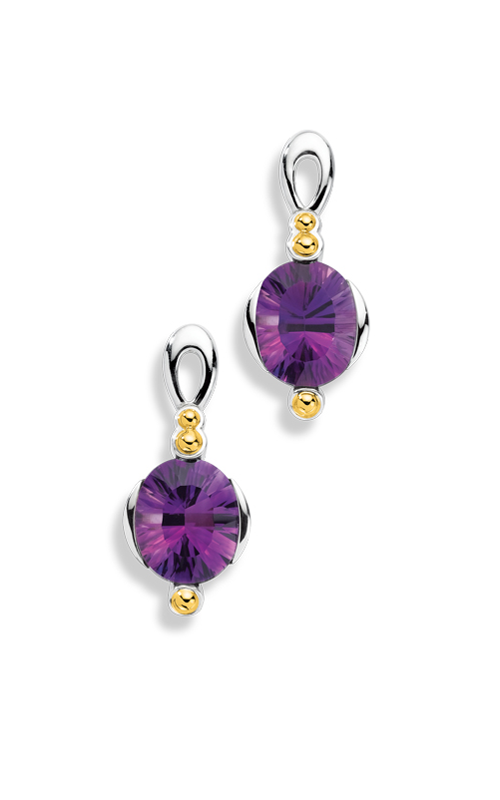 Colore SG O collection Earring LZE197-AM product image