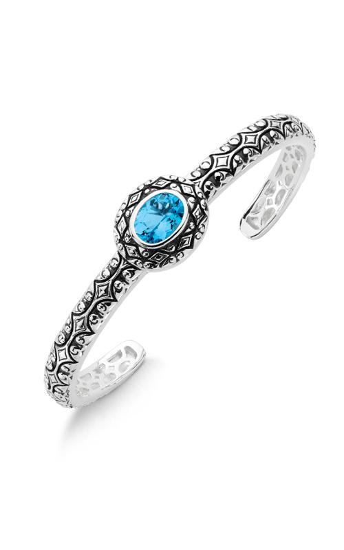Colore SG Cairo Bracelet LVB469-BTA product image